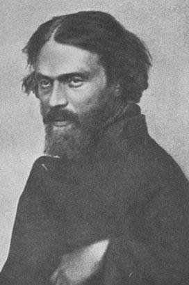Cyprian Norwid Wiersze Wybrane
