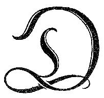 Śmingus-dyngus