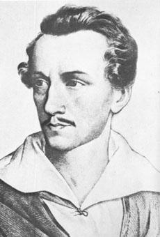 Juliusz Słowacki Wiersze