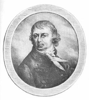 Franciszek Karpiński Wiersze Wybrane