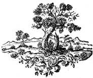 Franciszek Karpiński Wiersze
