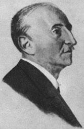 Bolesław Leśmian Wiersze Wybrane