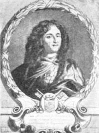 Jan Andrzej Morsztyn Wiersze Wybrane