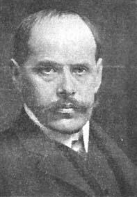 Kazimierz Przerwa Tetmajer Poezje