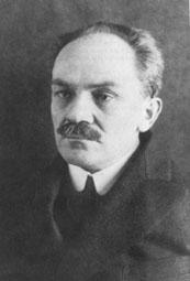 Stefan Żeromski (10483 bytes) - stefan