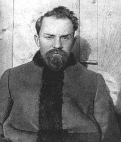 Stefan Żeromski Opowiadania