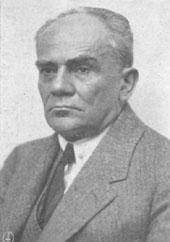 Stefan Żeromski - zeromski